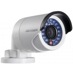 HIKVISION DS-2CD2022WD-I (2Мп)