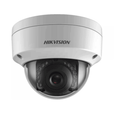 HIKVISION DS-2CD2122FWD-IS (T) 2Мп