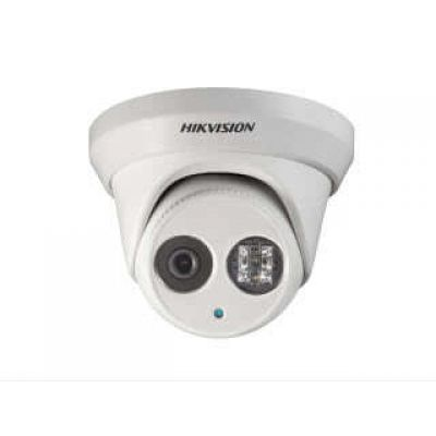 Hikvision DS-2CD2342WD-I (4Мп)