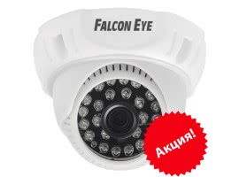 Falcon Eye FE-D720MHD/20M